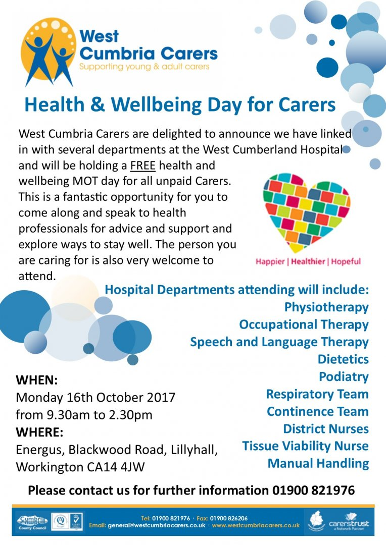 occupational therapy health and wellbeing Occupational therapy is a client-centred health profession concerned with promoting health and well being through occupation the primary goal of occupational therapy is to enable people to participate in the activities of everyday life.