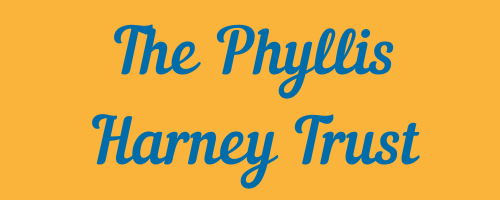 The Phyllis Harney Trust