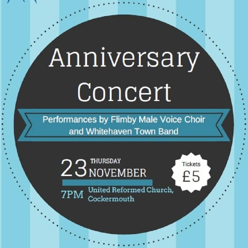 Silver Anniversary Concert