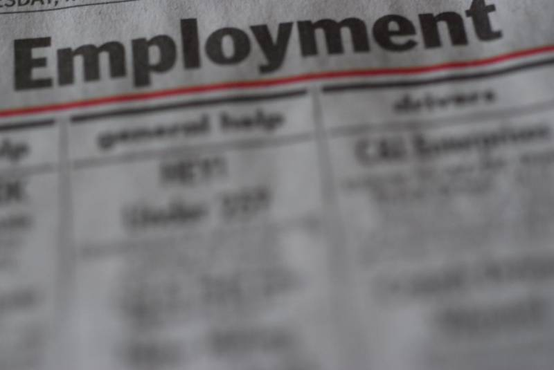 Free - Help To Find Employment Through Northside Community Centre