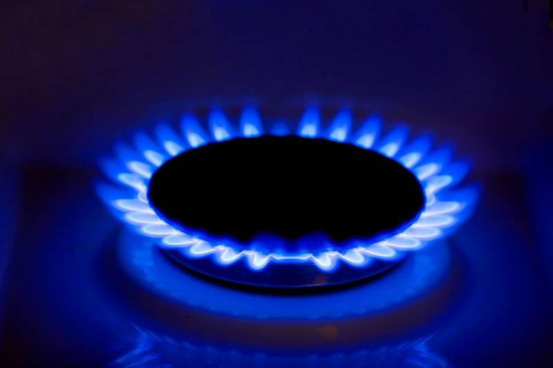 Are you struggling to pay your energy bills? British Gas Energy Trust may be able to help.