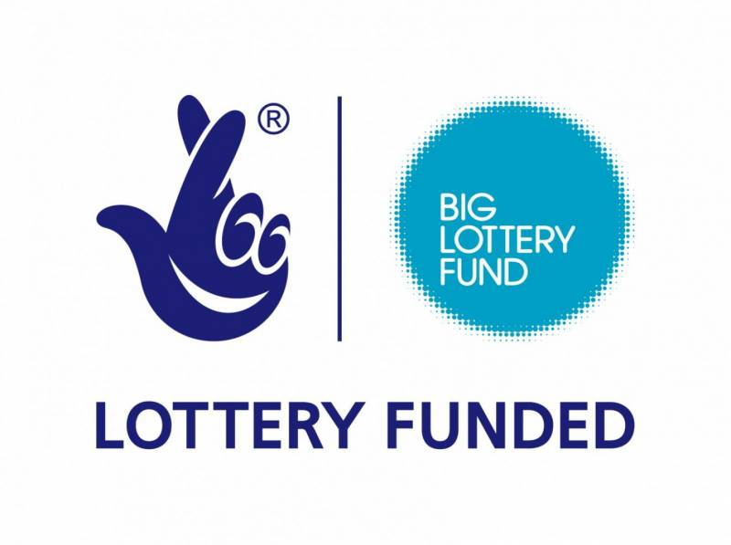 Big Lottery Boost For Carers