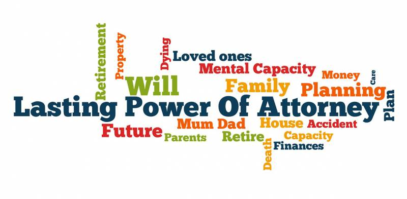Lasting power of attorney service west cumbria carers solutioingenieria Image collections
